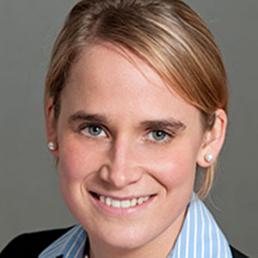 Dr. Pia Sander